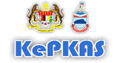 Ministry of Tourism, Culture and Environment Sabah (KePKAS)